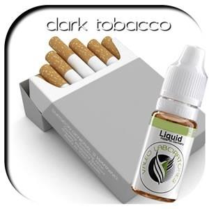 Valeo Tabak Dark Tobacco