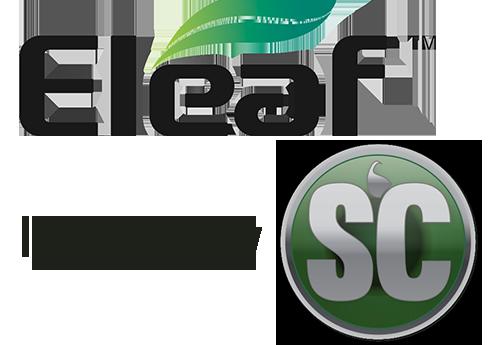 Eleaf by SC