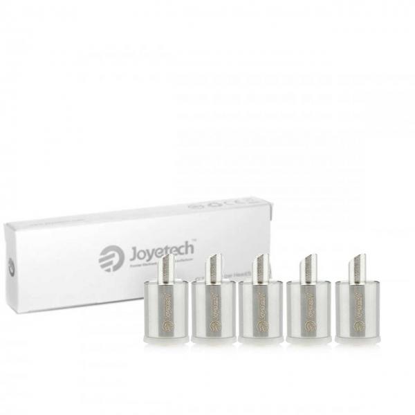 Joyetech C1 Coils