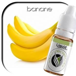 Valeo Banane