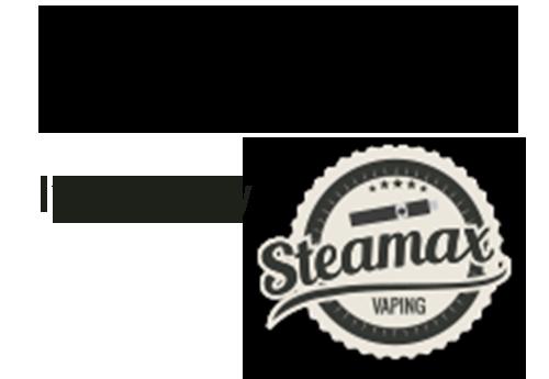 SMOK by Steamax