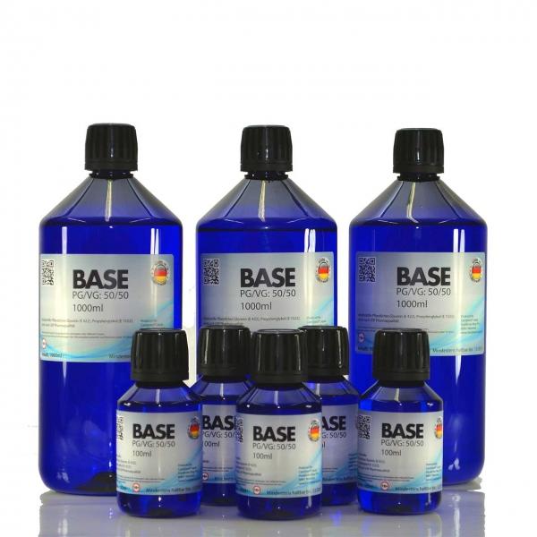 Base 100 ml