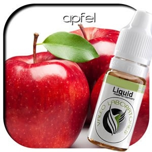 Valeo Apfel