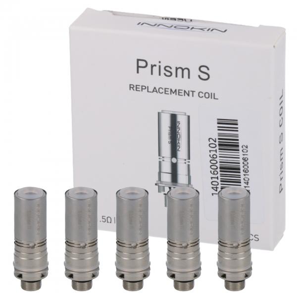 Innokin Endura T20-S Prism Coils