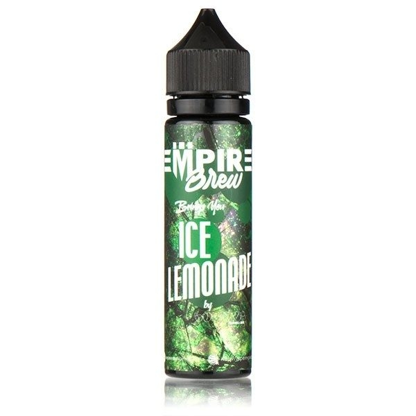 Empire Brew Ice Lemonade Aroma 30ml