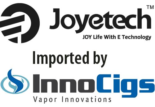 Joyetech by InnoCigs