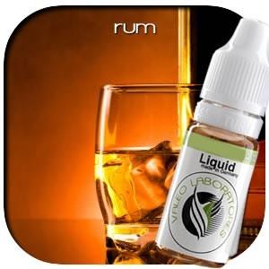 Valeo Rum