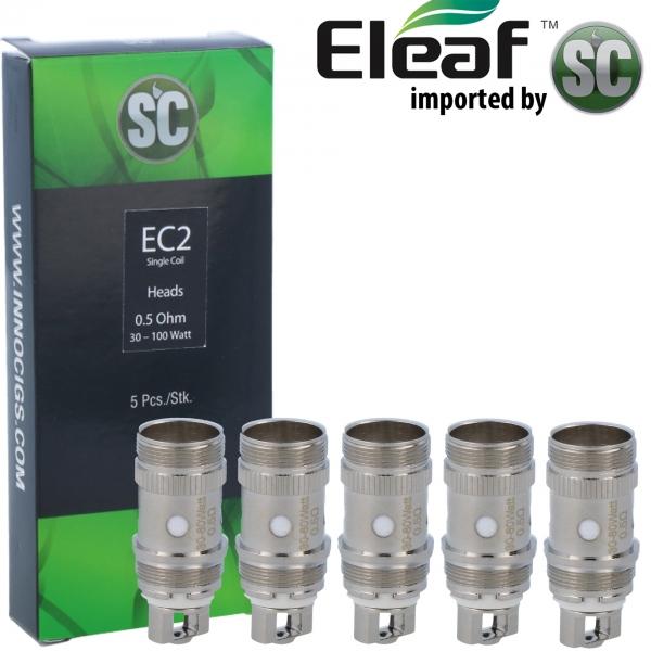 Eleaf EC 2 Coils