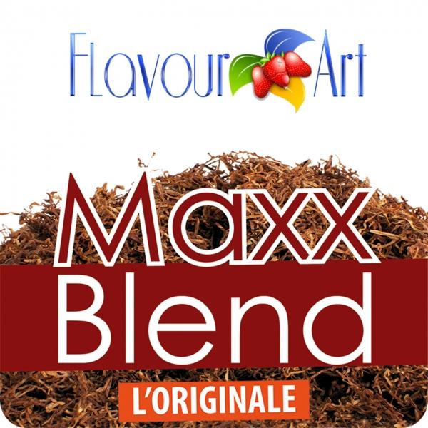 Flavour Art Aroma Maxx Blend