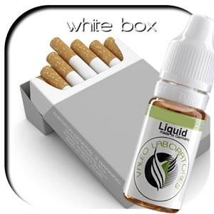 Valeo Tabak White Box